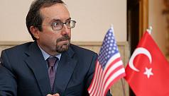 Pakistan minister brands US envoy 'little...