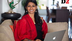 Nandita Das: 'It is not a fight between...
