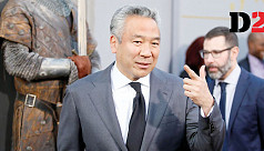 Warner Bros CEO under probe for allegedly promising film roles in exchange for sex