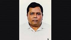 Journalist Anwarul Haq passes away