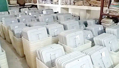 Upazila polls: Second phase on...