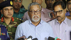 CEC: Attack on polling officials premeditated,...