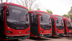 Will the circular bus service