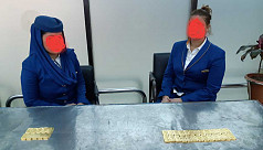 Two Saudi Airlines crews remanded over...