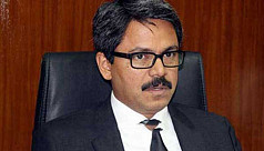 State Minister Shahriar bins allegations...