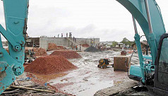 2 workers killed at Rampal power plant...