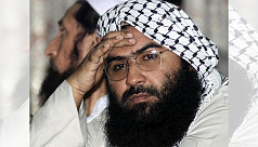UN panel blacklists Jaish-e-Mohammed...