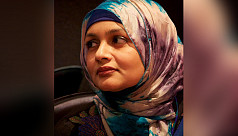 First Bangladeshi-origin woman to run for Australian parliament