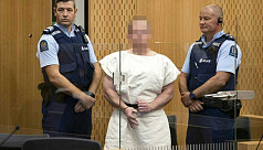 Global probe underway to build profile of Christchurch terrorist
