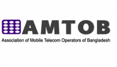 Telcos allege law enforcers disrupting...