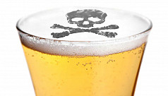Russian Rooppur plant engineer dies of alcohol poisoning