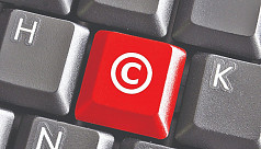 Speakers: Protection of IP rights would...