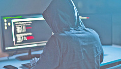 Over 900 cases related to cybercrimes...