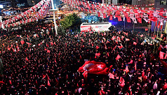Erdogan loses hold over Turkish capital,...