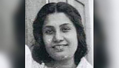 Remembering Nadera Begum on her death...