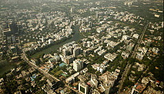 EIU: Dhaka 5th least safe city in the...