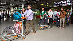 120 more Bangladeshi workers sent back...