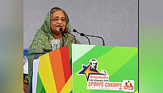 PM urges all: Put up resistance against...