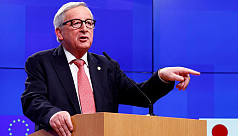 EU's Juncker says Poland unlikely to...