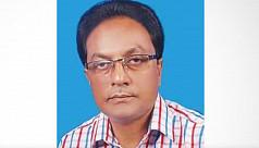 Nusrat murder: PBI detains Ruhul...