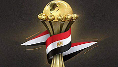 Hosts Egypt handed favourable draw for...