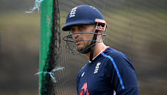 Hales withdrawn from England's World...