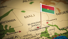 29 killed in two attacks in Burkina Faso