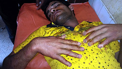 BSF pulls out Bangladeshi man's fingernails...
