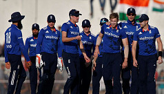 Straight Bat: England win the most boring semi-final ever played