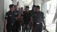 Another remanded in Nusrat murder...
