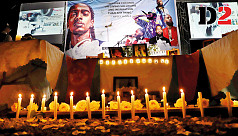 Ethiopians bid farewell to slain rapper...