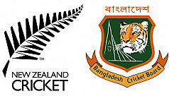 New Zealand cancel under-19 tour of...