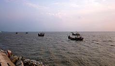 Lack of food assistance forces fishermen...
