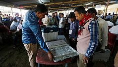Should Bangladesh worry about the Indian elections?