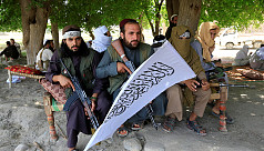 Taliban announce spring offensive amid...