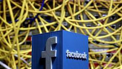 US, UK, Aus push Facebook for access...
