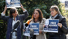 Ecuador: Assange tried to use embassy to spy