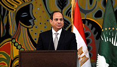 Egypt parliament to vote on extending...