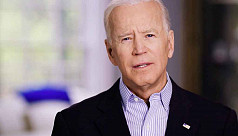 Former US VP Biden announces 2020 run...