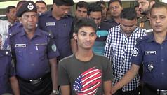 Nusrat murder: 3 sent back to jail after...