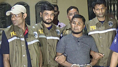 Nusrat murder: Key accused Kader confesses...
