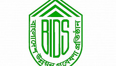 BIDS: 33.19% educated youths...