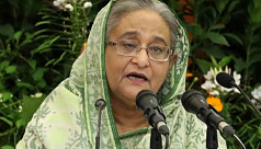 PM: Intelligence agencies on alert to...