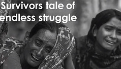 High cost of surviving Rana Plaza-...