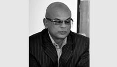 Three to die for murder of RU teacher Shafiul