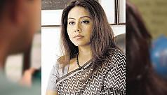 Journo files Tk100cr defamation case...