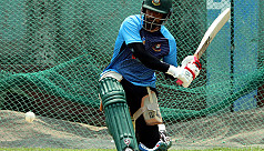Tamim: Proper rest key before WC