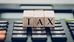 Lower corporate tax to encourage...