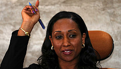 Ethiopia urges Boeing to review controls,...