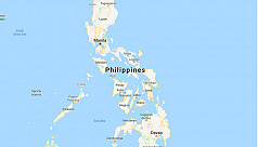 7 Philippine ex-rebels killed by IS-linked...